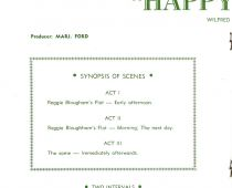 Happy-Days-Program-4