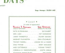Happy-Days-Program-5