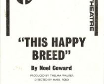 Program-This-Happy-Breed-1