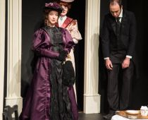 The Importance Of Being Earnest 02
