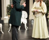 The Importance Of Being Earnest 03