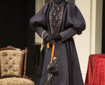 The Importance Of Being Earnest 12