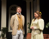 The Importance Of Being Earnest 24