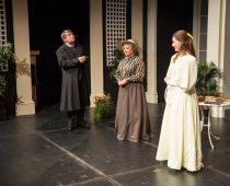 The Importance Of Being Earnest 27