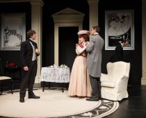 The Importance Of Being Earnest 34