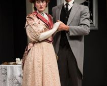 The Importance Of Being Earnest 36